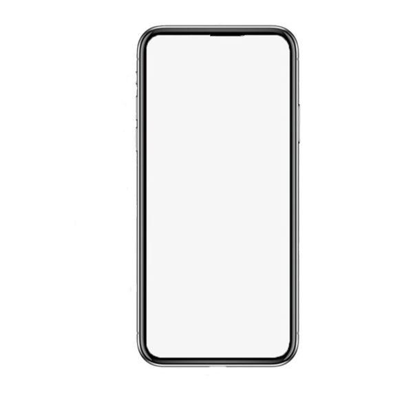 Goophone xs 5.8inch smartphone 1/8gb rom show fake 4gb ram 256gb rom 4g lte android phones