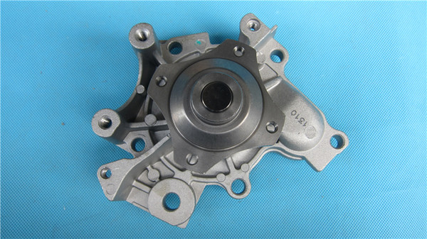best selling Engine cooling system water pump for mazda 323 Family 1998-2000 BJ Premacy 01 CP 626 97-99 GF FP01-15-010