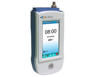 DDBJ-350F portable Conductivity Meters