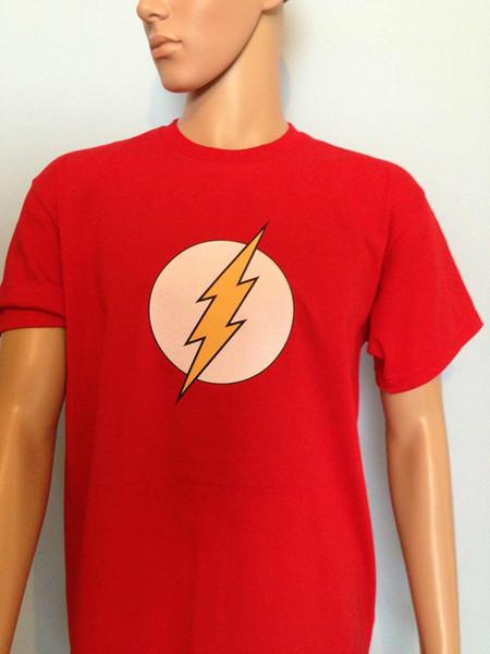 Flash Gordon Movie T-Shirt Retro Novelty Queen 80s Fancy Dress Superhero