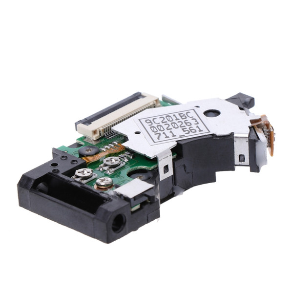 top popular PVR-802W Replacement Laser Lens Repair Parts For Sony PlayStation 2 PS2 Slim 2020