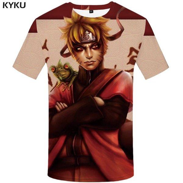 3d t-shirt 12