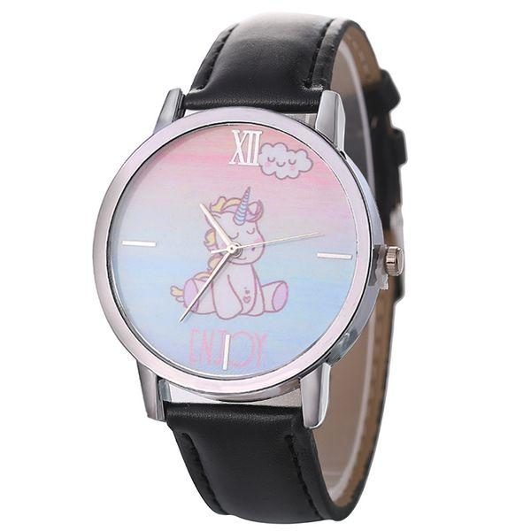 Relojes Mujer 2018 Women Metal Strap Quartz Wristwatch Bracelet Watch Woman Ladies Top Watch Clock Female Fashion Women Watches
