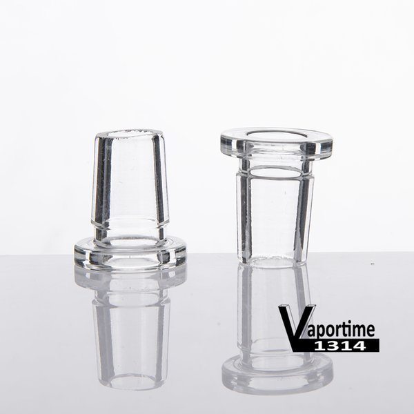 Wholesale Glass Connectors Coupons, Promo Codes & Deals 2019