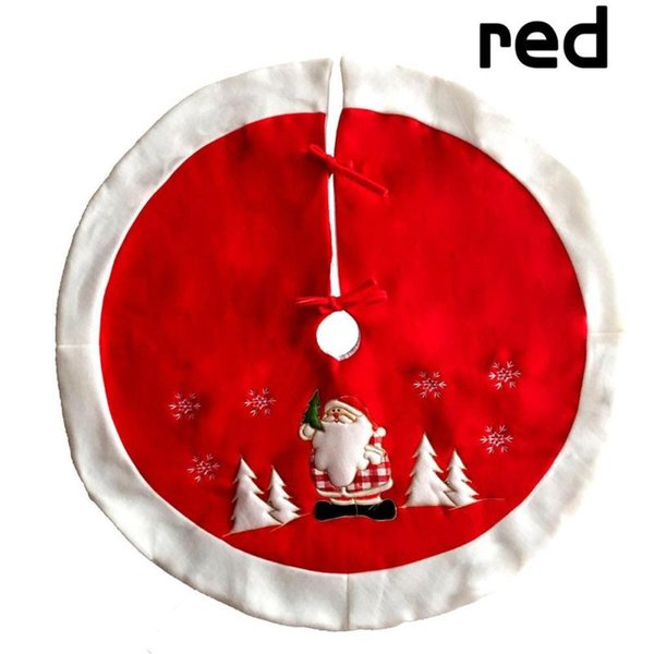 rojo 90cm