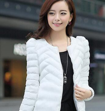 hot new True glass jewelry necklace true glass jewelry chain long style Korean style jewelry fashion classic delicate