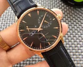 2018 человек роскошные мужские часы Master Watch 1372501 из нержавеющей стали автоматические механические спортивные мужские мужские часы