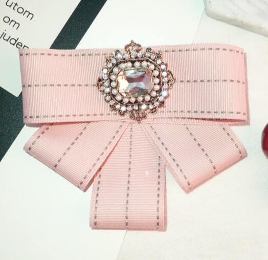 DH-0011 Pink