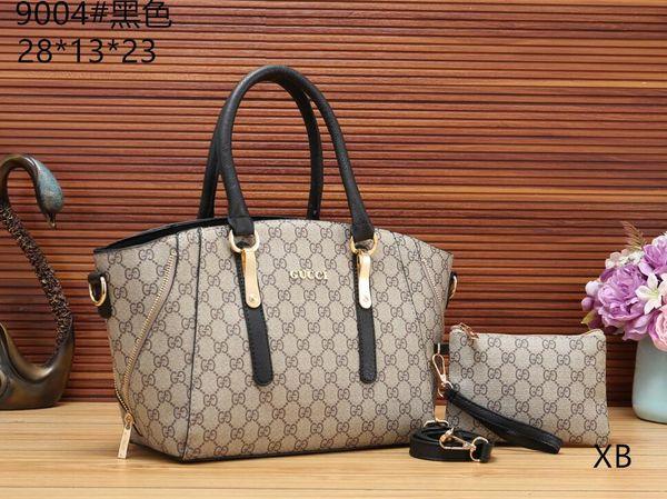 2019 Design Women's Handbag Ladies Totes Clutch Bag High Quality Classic Shoulder Bags Fashion Leather Hand Bags Mixed order handbags B122