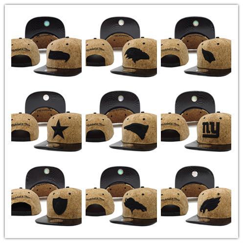 Wholesale Men Women's Basketball Snapback Baseball Snapbacks All Teams Football Hats Hip Hop Sports Hat Mix Order fashion outdoor cap 10000+