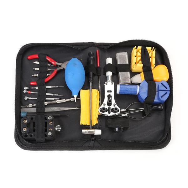 ensembles d'outils de réparation