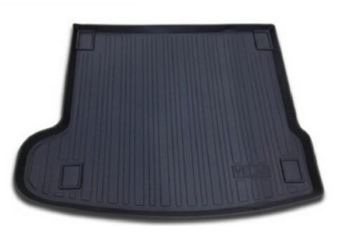 For Range Rover Velar All Weather TPO Car Cargo Rear Trunk Mat Boot Liner Tray