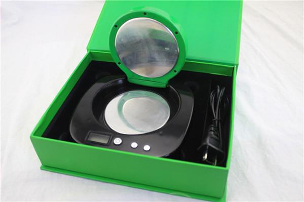 NEW Tarik Rosin Press T-Rex oil wax extraction machine,mini oil Rosin tech Heat Press tool wholesale FJ720