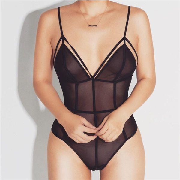 Women Shapewear Bodysuit Slip Body Shaper Romper Jumpsuit Catsuit Butt Lifter Tummy Control Waist Trainer Corsets Underwear