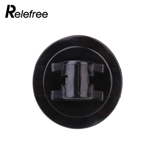Motor Buckle Kayak Boat Inflatable Kit Engine Mount Part Accessories Sport Water