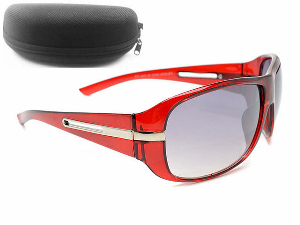 summer newest Brand Sunglasses for men and women Outdoor Bicycle Glass mens sunglasses NICE FACE Take the sunglasses