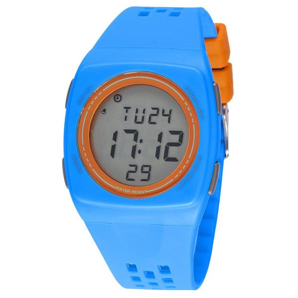 Synoke Timer Digital Wristwatches Sport Kids Watches Alarm Best Wrist Watch Best Watch Deals From Gymboree1 2285 Dhgatecom