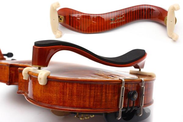 Violin Fiddle Vst