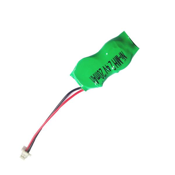 2019 New Backup Battery For Motorola Symbol MC9500 MC9590 MC9598 MC9596  Replacement From Comthink, $3 62 | DHgate Com