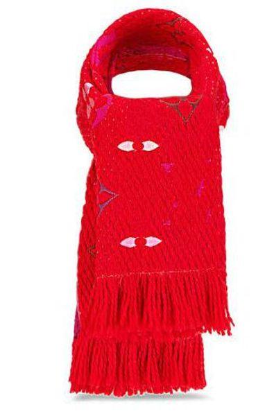 Classic style scarves wraps silk wool shawls pashmina M73058 Check Wool Cotton Cashmere Silk Scarves Scarf Wrap Shawl Pashmina