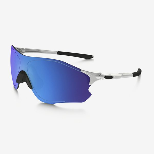 2018 new Polarized cycling glasses adjustable 3 lens road bike sunglasses women outdoor goggle sport bicycle eyewear accessories