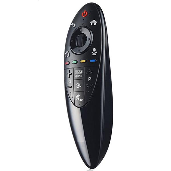 LG AN-MR500G ANMR500 Için evrensel Değiştirme Sihirli Uzaktan Kumanda Akıllı TV UB UC EC Serisi LCD Televizyon Kontrolörleri TV Fare