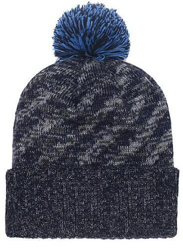 Hot sale Beanie Sideline Cold Weather Graphite Official Revers Sport Knit Hat All Teams winter Warm SF Knitted Wool Titans Skull Cap