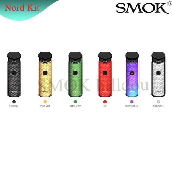 Smok nord price