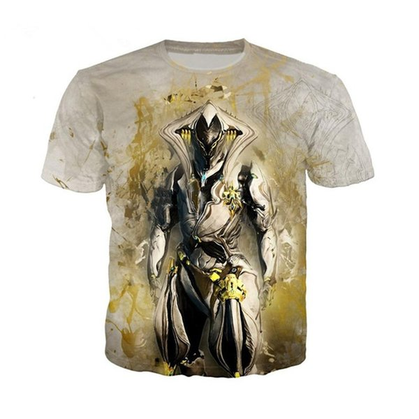 3a24f8ed8 Newest Fashion Movie AvengersThor The Dark World Loki T-Shirt 3D Printed  Women/Men