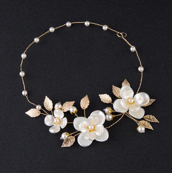 Bride, handmade pearl flower, hair photo studio, makeup bride, wedding accessories, headwear, bridal accessories.
