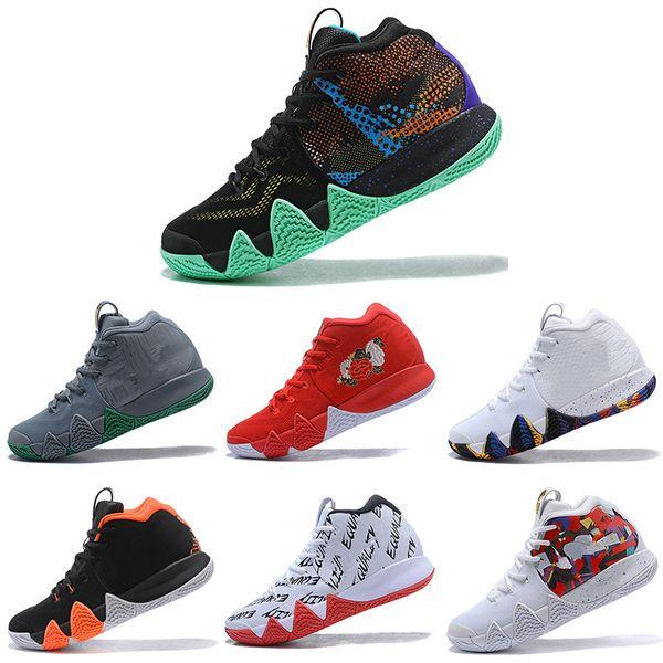 zapatillas nike hombres basket