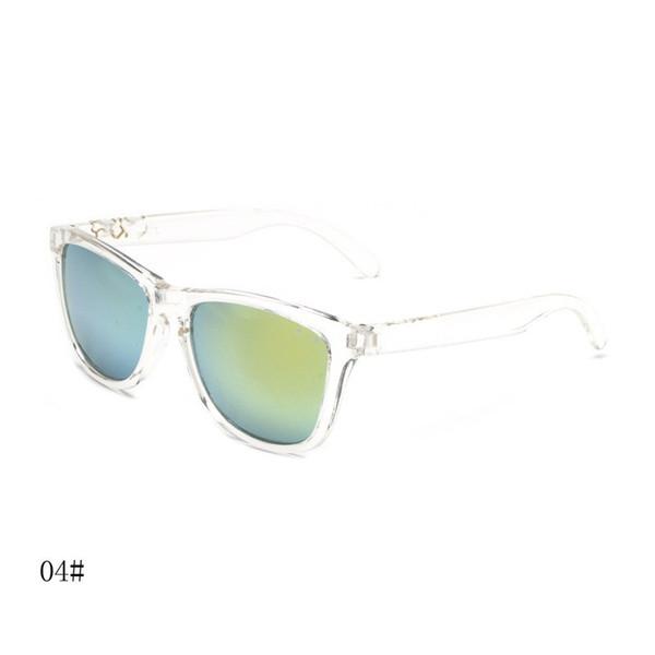 Compre Calidad Superior Ok 9102 9245 Gafas De Sol De Marca Hombres ...