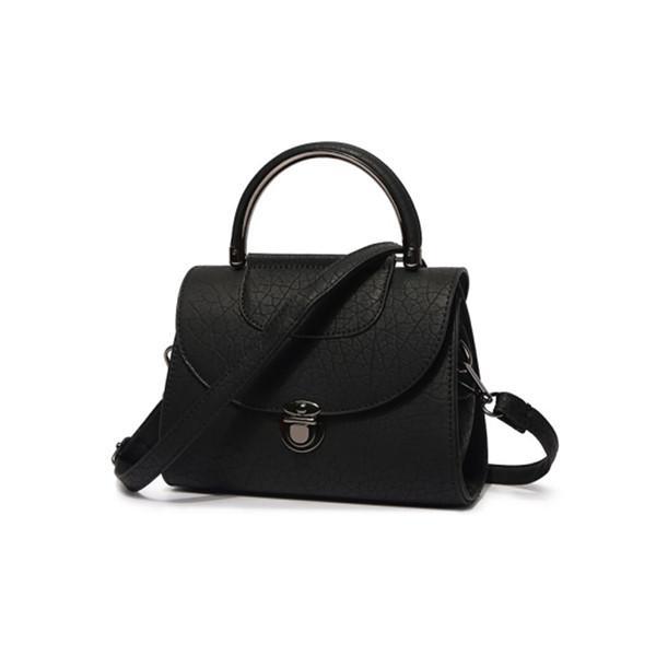2018 styles Handbag Famous Designer Brand Name Fashion Leather Handbags Women Tote Shoulder Bags Lady Leather Handbags Bags purse49