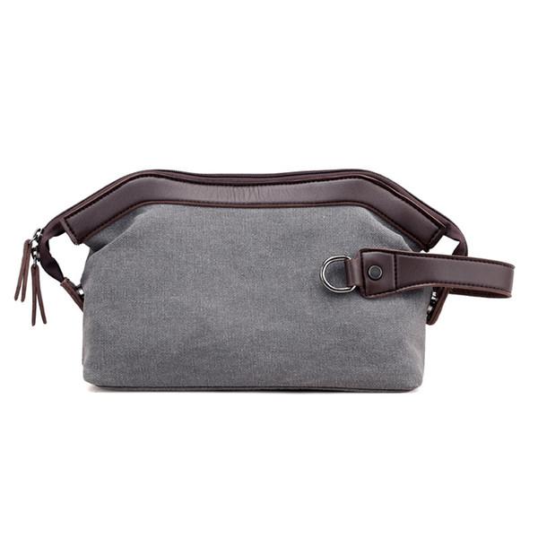 clutch bags 2018 borse donna canvas handbag womens retro purse bolsa de homem man bag small bolsas feminina saco lady hand bags