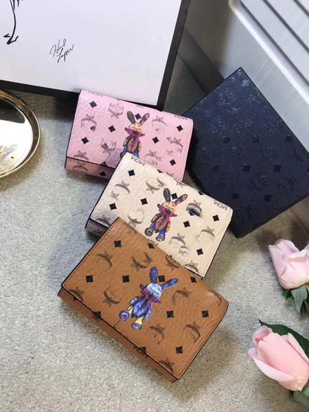 Ne arrival fashion WALLET PURSE short wallet purse Belt Bags Mini Bags Clutches Exotics 20cm free shipping