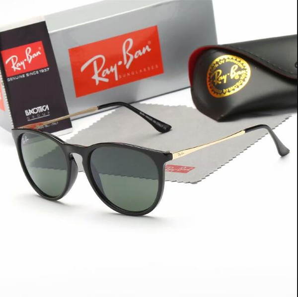 New Style Sunglases No Selling Designer Sunglasses Manufacturer Direct Box Cheap Personality Designer's Brand Hot ul1TJ3KFc