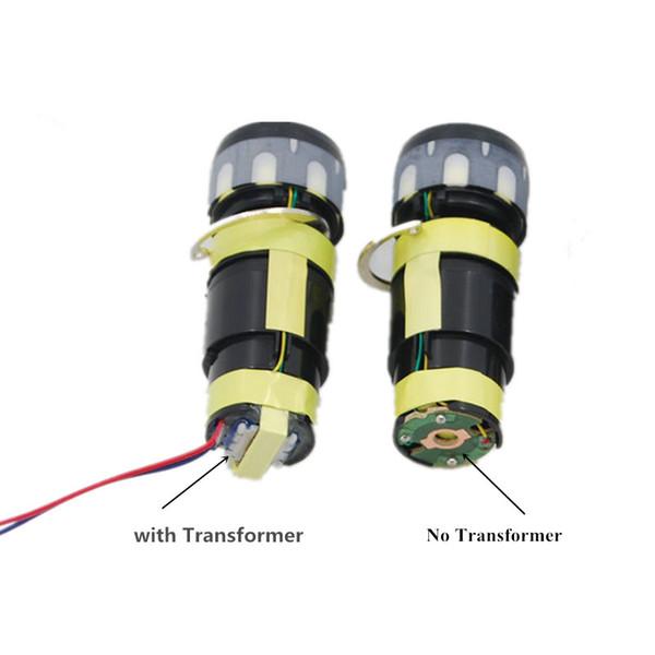 Kapsel-Patrone für BETA58 BETA57 verdrahtetes Mikrofon, direkter dynamischer direkter Ersatz der Kapsel Superniere Freies Verschiffen