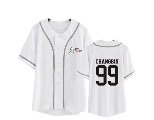 CHANGBIN 99