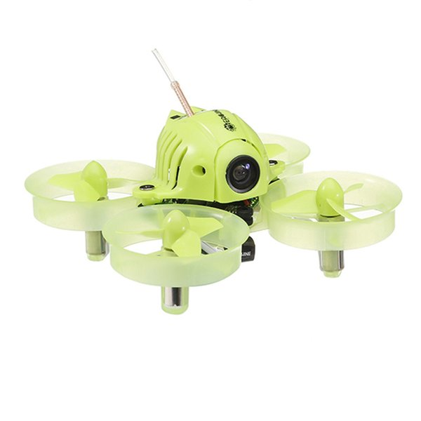 QX65 with 5.8G 48CH 700TVL Camera F3 Built-in OSD 65mm Micro For FPV Racing Frame RC Drone Quadcopter Helicopter