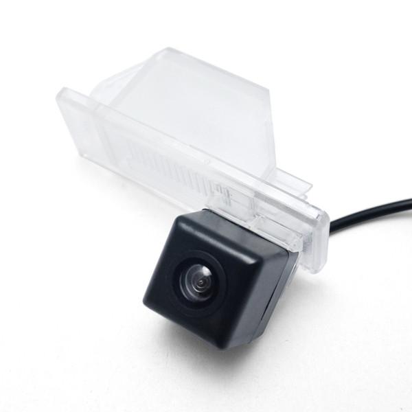 CHENYI Auto Backup Rear View Car Camera For Nissan QASHQAI/X-TRAIL/Geniss/Sunny/Pathfinder/Citroen C4/C5
