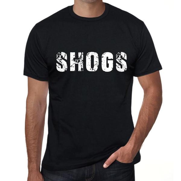 calzones Herren camiseta Schwarz Geburtstag Geschenk 00553