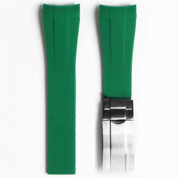 녹색 20mm