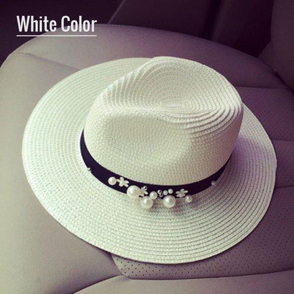 White004