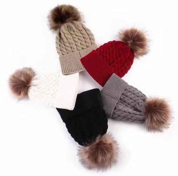 best selling 2018 Fashion Adjustable Shower cap protect Shampoo for baby health bathing child kid children Wash Hair Shield Hatlot Children's Winter Hat