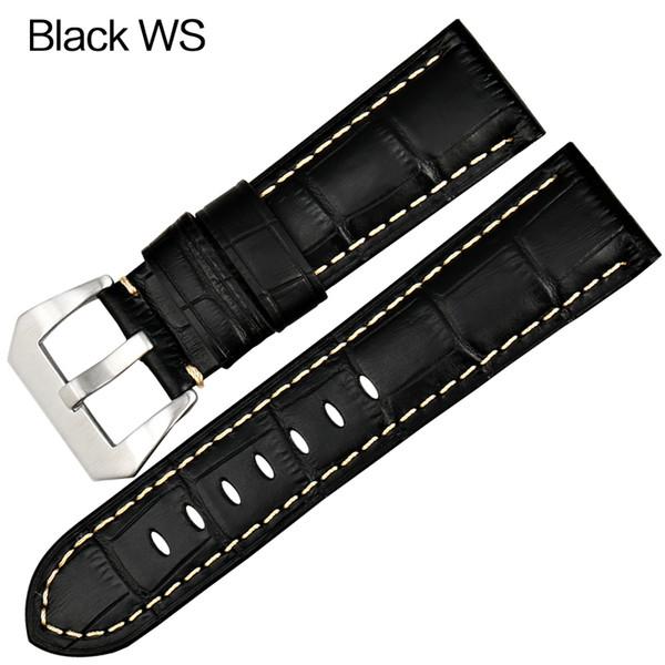 24mm 블랙