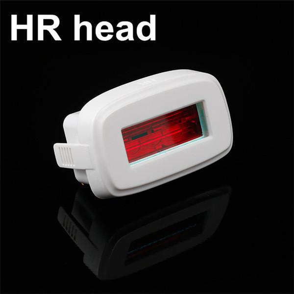 IPL Laser Epilator Permanent Hair Removal 2 In 1 Mini IPL For Home Use With 2 Cartridges HR SR For Skin Rejuvenation