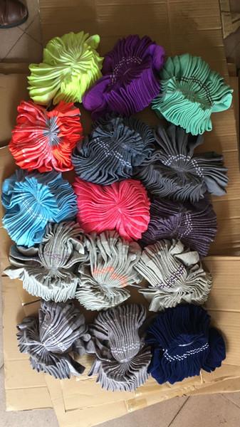 best selling Ankle Socks Sports Cheerleaders Short Cotton Sock Unisex Men Women Cotton Sports Socks Skateboard Sneaker Fahion Stockings