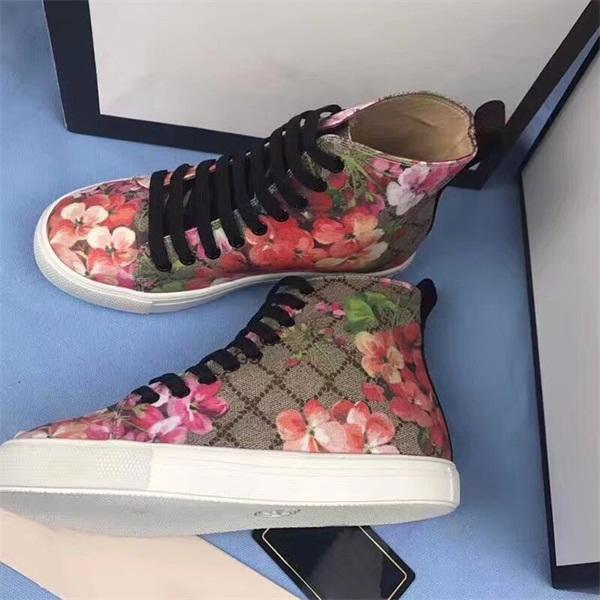 Printed/Flowers/pink