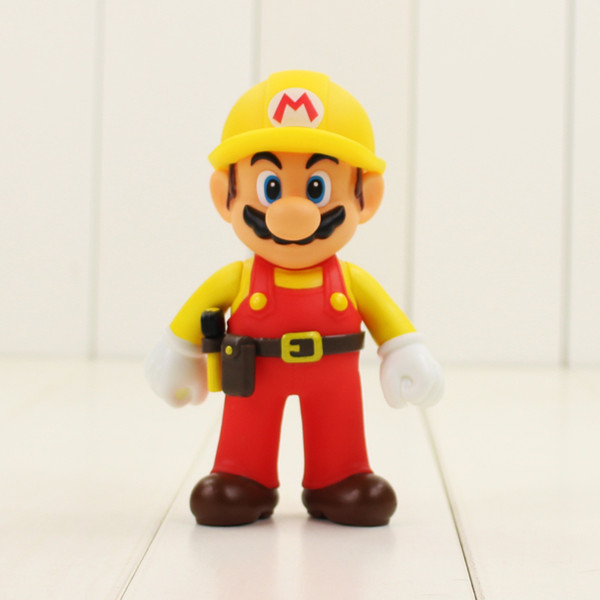 Fuoco Mario