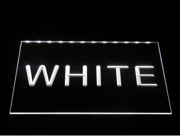 20x30 cm Dikey, beyaz